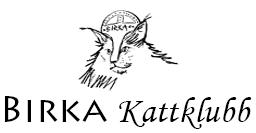Birka Kattklubb